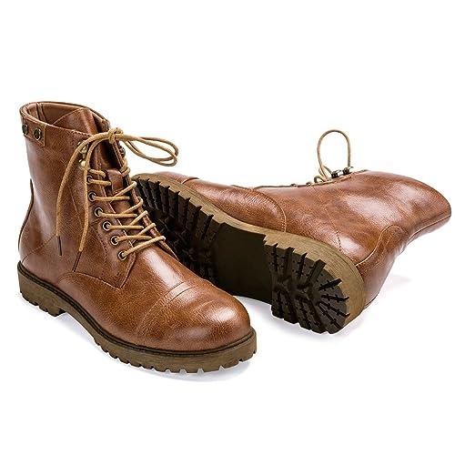 Las 5 botas casuales de mujer La más vendidas en La mujer Opinión 9e7fe0