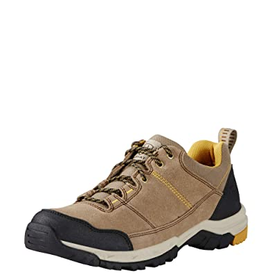 Ariat Men's Skyline Lo Lace Hiking Shoe | Shoes