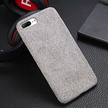 iphone 6 coque tissu