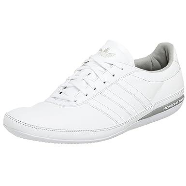 1de396d8d Adidas Originals Men s Porsche Design S3 Sneaker
