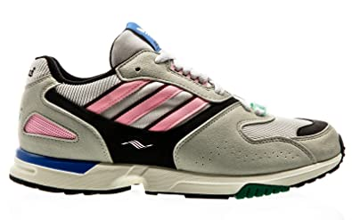 Adidas ZX 4000 Khaki Rose: Amazon.de: Schuhe & Handtaschen