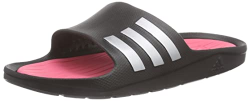 33563ab123e Image Unavailable. Image not available for. Colour  Adidas Women s Duramo  Comfort W Yellow
