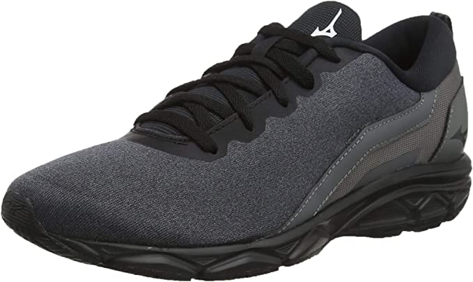 Mizuno Ezrun 2, Zapatillas de Running para Mujer: Amazon.es: Zapatos y complementos