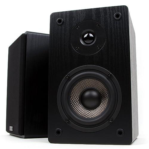 Hook up 8 ohm speakers 4 ohm amp