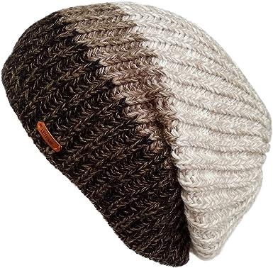 2019 Hot New Unisex Black Hip-Hop Cap//Hat Beanie Ski Cotton Blend Hat Cap