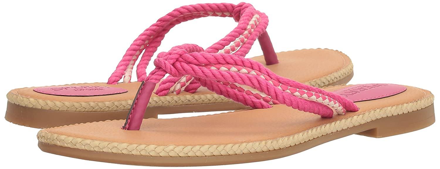 Sperry Coy Top-Sider Woherren Anchor Coy Sperry (Boxed) Flat Sandal 4e1193