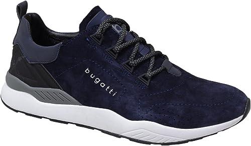 bugatti Herren 321712021500 Sneaker: : Schuhe