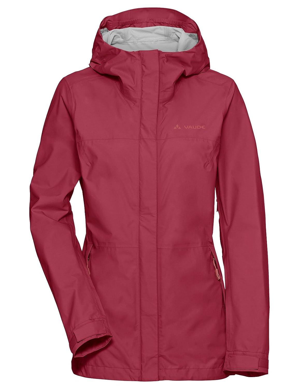 VAUDE Womens Lierne Jacket II Giacca Donna