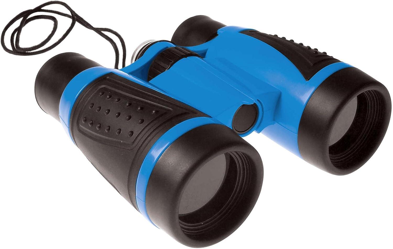 Top 14 Best Binoculars For Kids (2020 Reviews & Buying Guide) 9