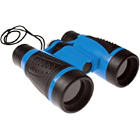 Educational Insights Geosafari Binoculars With Compass - 5274