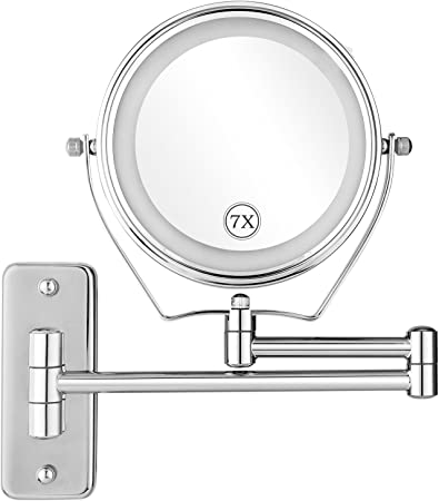 Absorption magn/étique Pare-Chocs en m/étal avec 360 degr/és Housse de Protection Double c/ôt/és Transparent Verre Tremp/é Etui Housse pour P30 Lite charmingly Generp Coque pour Huawei P30 Lite