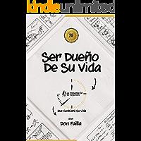 Ser Dueño de su vida - La presentación de 45 segundos que cambiará su vida: Don Failla - Nueva Edición 2016