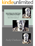 The Impact Of Aristotle Upon Christian, Islamic, and Jewish Cultures: A Compilation of Notes and Quotes From A Variety of Sources Plus Commentary
