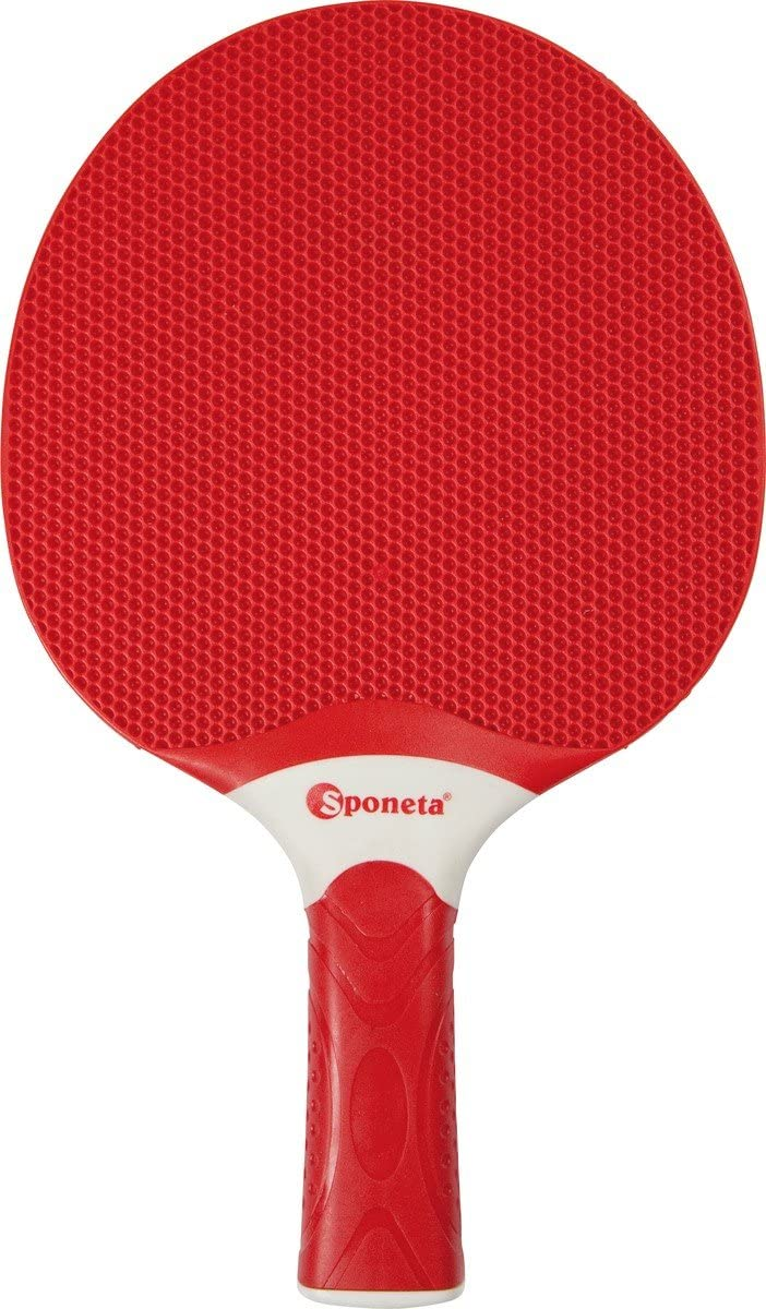 Tenis de Mesa Schlaraffia Eger Mannesmann-. 4Seasons