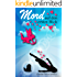 Mord auf den ersten Blick: Ein Krimi-Liebesroman mit Humor, Herz und Hund