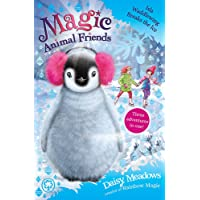 Magic Animal Friends: Special 7: Isla Waddlewing