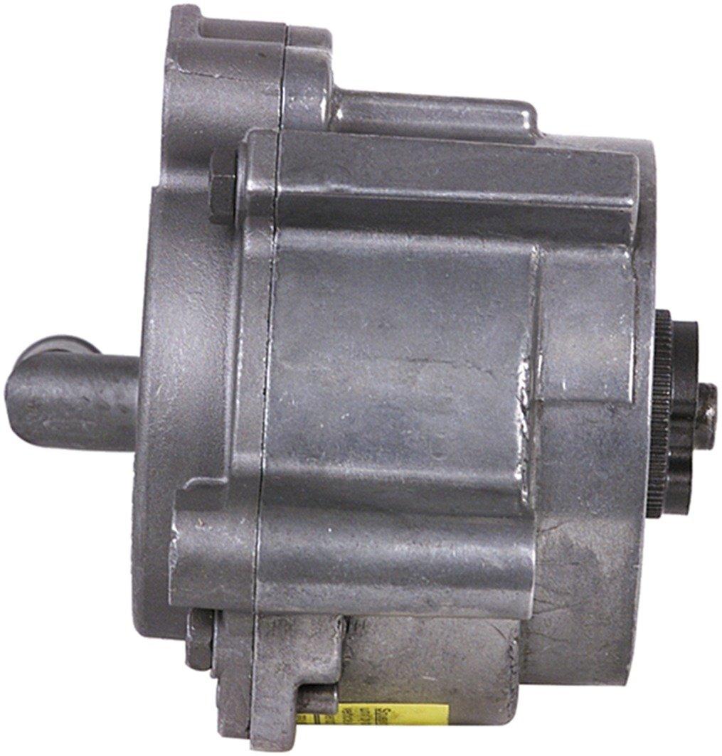 Cardone 32-428 Remanufactured  Smog Pump