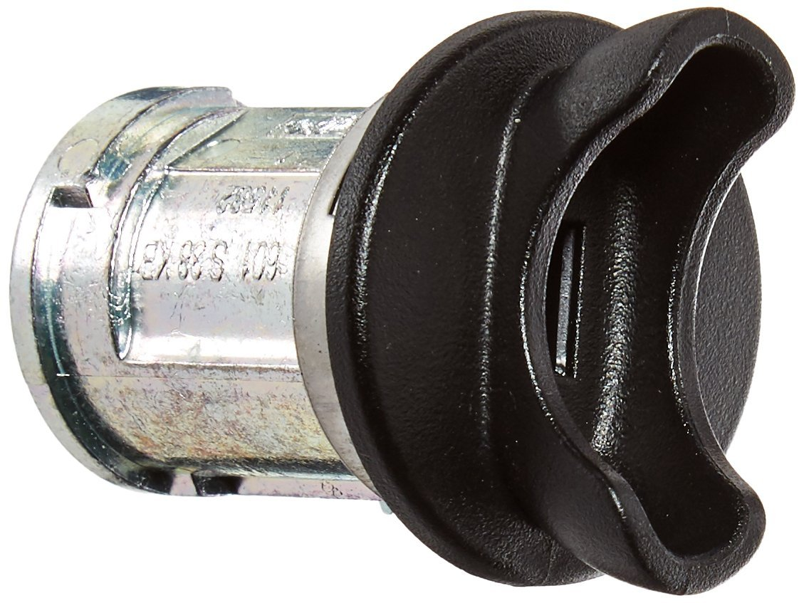 Motorcraft SW6389 Ignition Switch and Lock Cylinder by Motorcraft