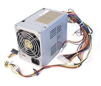 Amazon.com: Genuine HP/Compaq 308437-001 240W ATX Power Supply Unit ...
