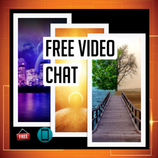 71qUe2uHuyL Chat free video chat