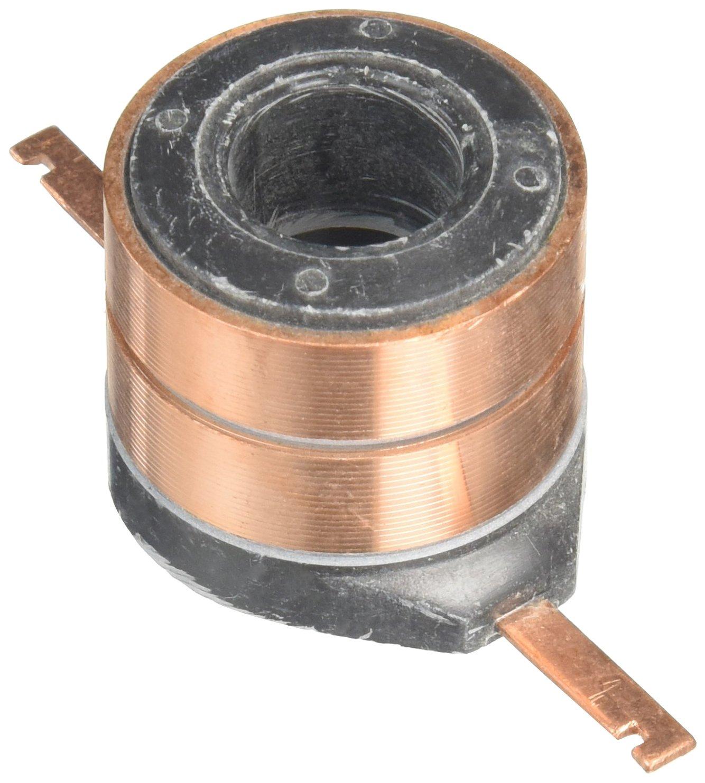 ASPL ASL9002 Alternators