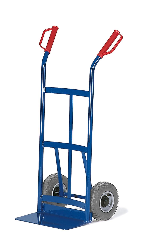 Rollcart Sackkarre 952, 22-9521