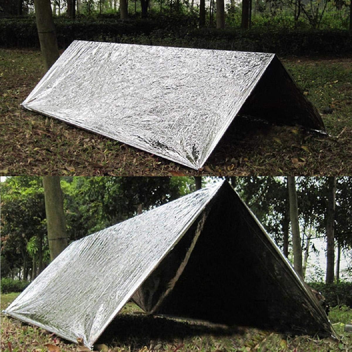 Compact and Water Resistant for a Comfortable Warm Sleep Lightweight Single 3 Season Sleeping Bags for Adults and Sleeping Bags for Kids Outdoor Camping Barlingrock 2019 New Sleeping Bag