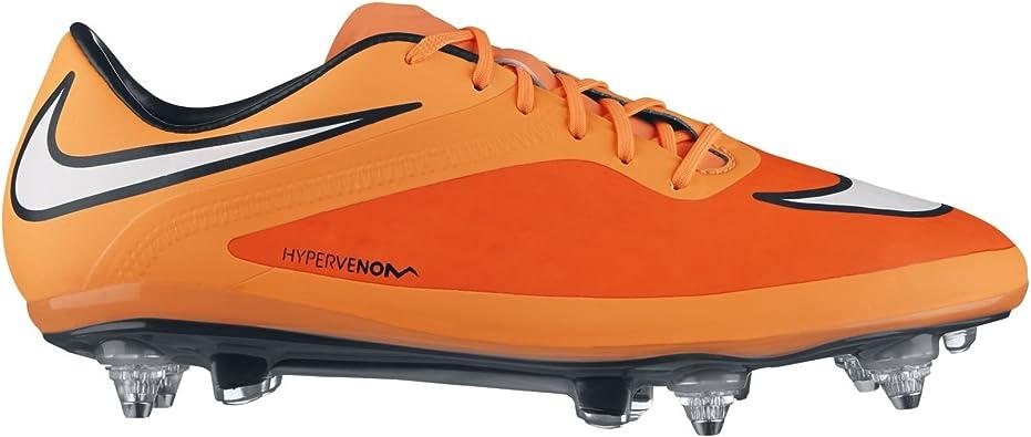 Nike Hypervenom Phatal SG-pro Mens