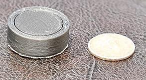 $829 BIBO MECHANICAL_COMPONENTS consumer_electronics laser engraver