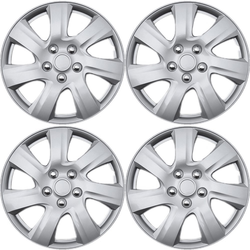 Attractive Dayton S Wire Hubcaps Like Sketch - Electrical and Wiring ...
