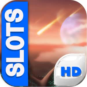 Slim Slots Free Online Slot