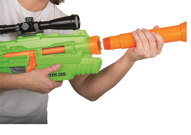 Fusil /à Pompe Alex Toys 48803