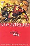 New Avengers, Vol. 5: Civil War (v. 5)