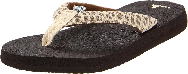 Shoes sandals flip flops - Shoes Sandals Flip Flops 16
