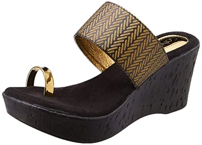 5f4be90b4 Catwalk Women s Fashion Sandals  Buy Online at Low Prices in India ...
