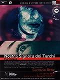 Nostra Signora dei Turchi (DVD)