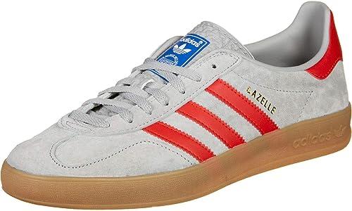 chaussures adidas gazelle