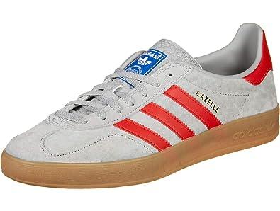 adidas originals Gazelle sneakers | wehkamp