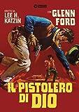 Il Pistolero Di Dio [Italia] [DVD]