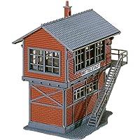 Faller - Edificio ferroviario de modelismo ferroviario H0