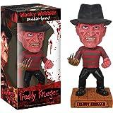 Funko - Bobble Head Freddy Krueger 18 cm - 0830395021072