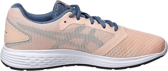 ASICS Patriot 10 GS, Zapatillas de Running para Niños: Amazon.es ...