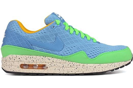 | Nike Men's Air Max 1