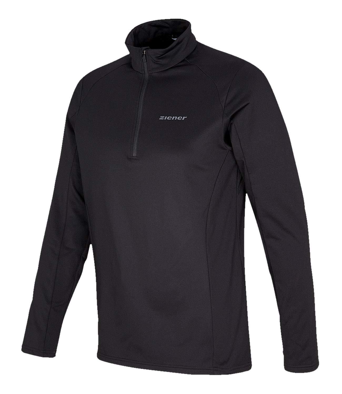 Ziener PAULINO Man (Underlayer Shirt) sea