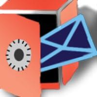 TxtArchive SMS Backup