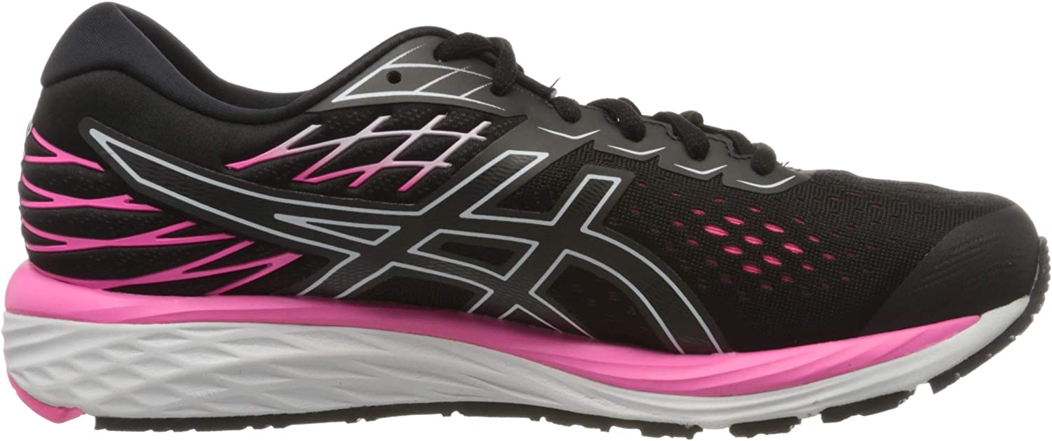 ASICS Gel-Cumulus 21, Road Running Shoe para Mujer: Amazon.es: Zapatos y complementos