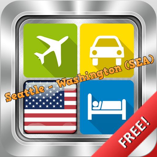 cheap-flights-seattle-washington-united-states