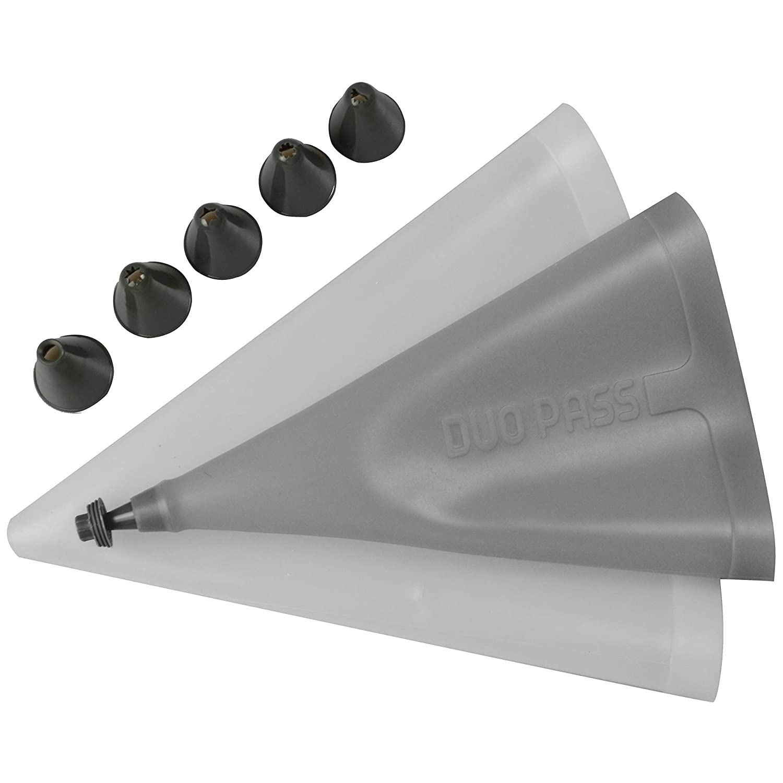 TAOtTAO Cendrier rond lumineux en caoutchouc de silicone de qualit/é sup/érieure r/ésistant /à la chaleur