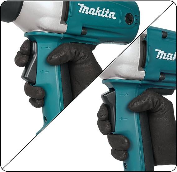 Makita Tw0350 Schlagschrauber 1 2 Außenvierkant Baumarkt