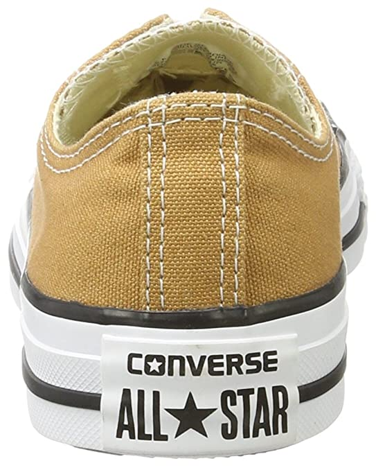 157651c, Unisex Adults Low-Top Converse